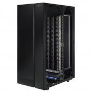 IBM Library Expansion (LTO)