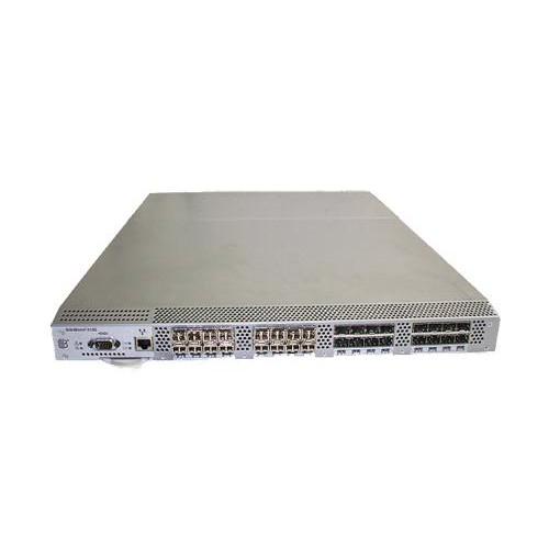 BROCADE Brocade 4100 16 ports