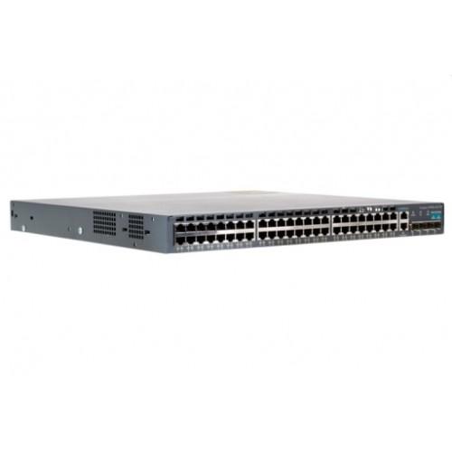 CISCO Cisco 2948G Ethernet Switch 48 x10/100/1000