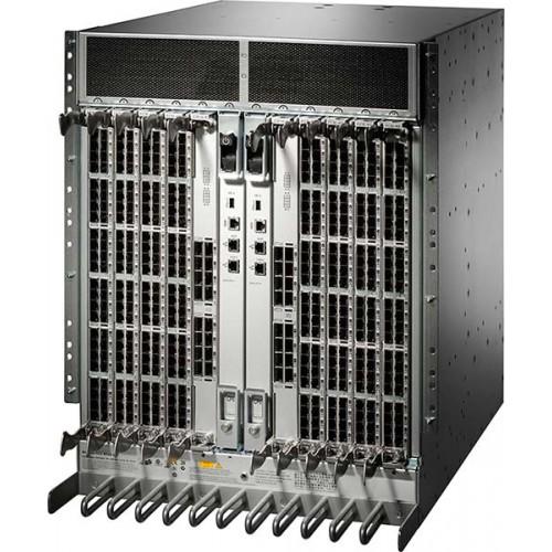 BROCADE IBM System Storage SAN768B