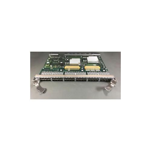BROCADE IBM FC 8 GB 48 PORT BLADE