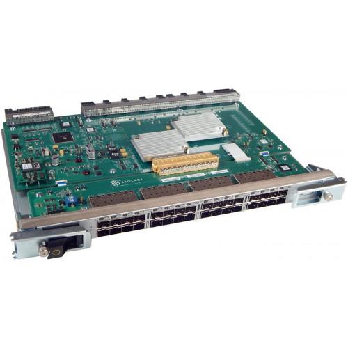 HP StorageWorks SAN Director 4/32 Blade