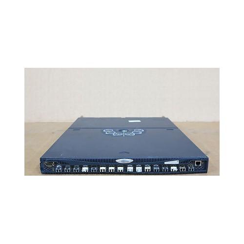 BROCADE Brocade 3800 fibre switch