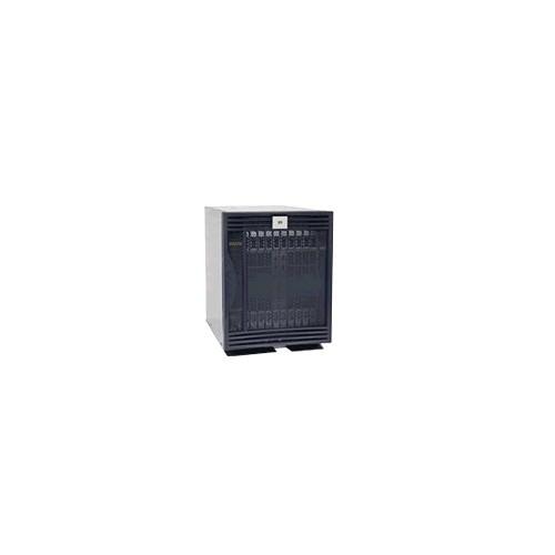HP StorageWorks 4/256 SAN Director