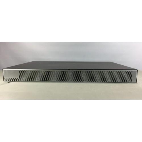 IBM SAN24B-4 Switch 2 x 7200, 7205 trunk