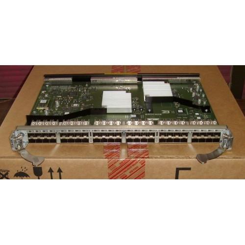 BROCADE Brocade DCX8510 8GB 48-port Enhanced Blade