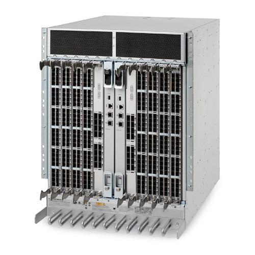 BROCADE Brocade DCX 8510 16 GB Director - 8 slot