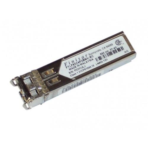 EMC SFP XCVR MM 1/2/4G w/Digital Diag (RoHS)