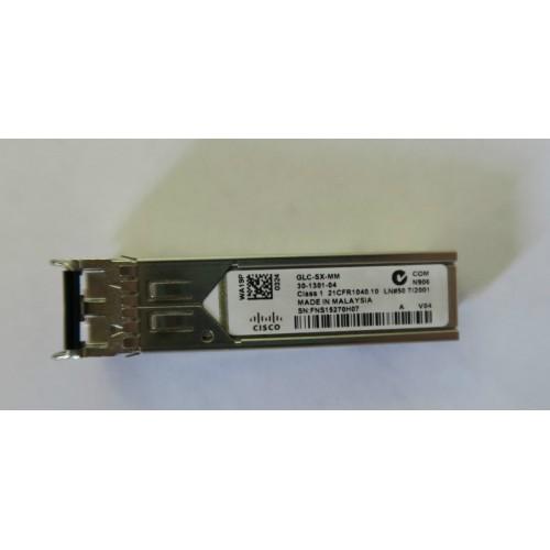 NETAPP NetApp SFP+ 8Gb FC
