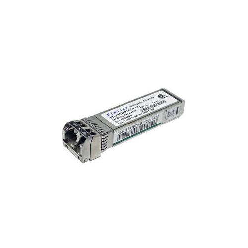 HDS VSP SFP SW (8G)
