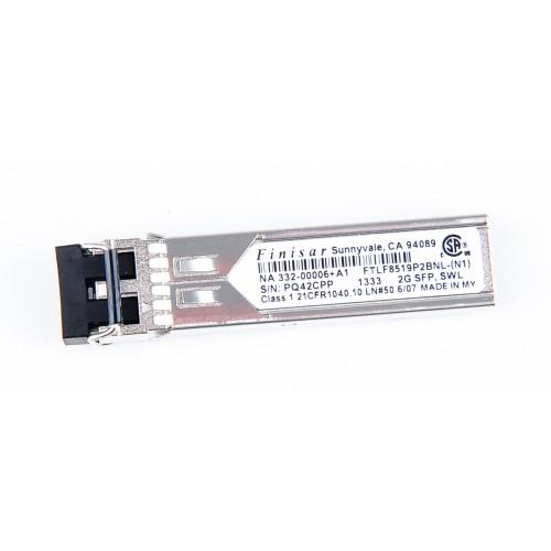 NETAPP NetApp SFP 2GB GBIC Optical
