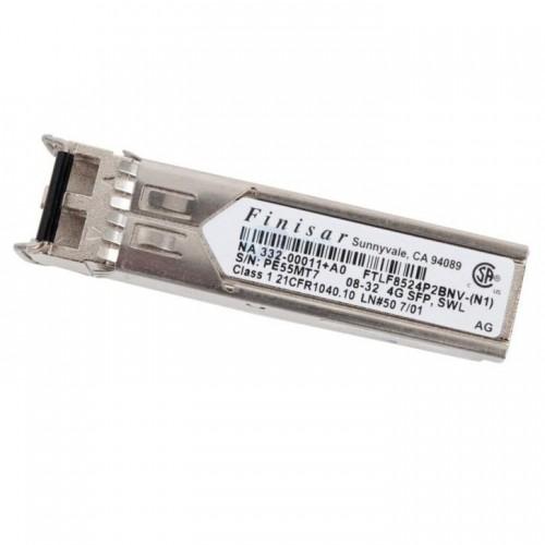 NETAPP NetApp SFP 10GB Optical SHRTWV