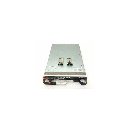 HDS AMS2x00 Host Connector 4GB