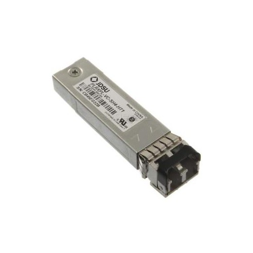 HDS HUS 8GB Host Connector