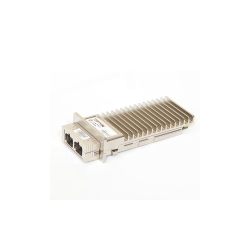 HP 10GbE X2-SC SR Optic 10000Mbit/s X2 850nm SFP