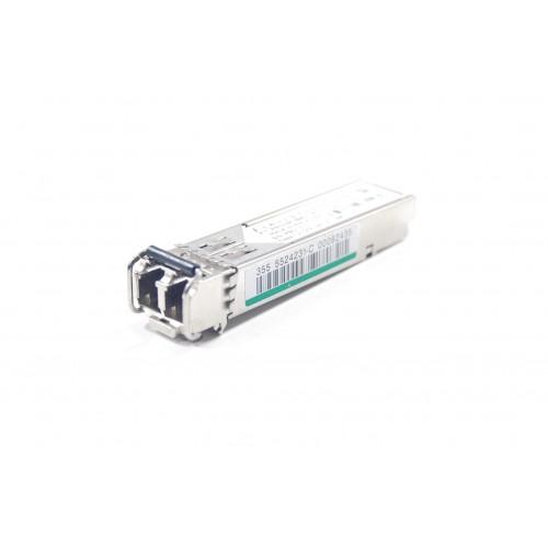 HDS Fibre SFP Transceiver (Long 1-4Gbps)