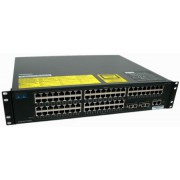 CISCO Cisco WS-C2980G-A Catalyst 2980G-A 80-Port 10/100