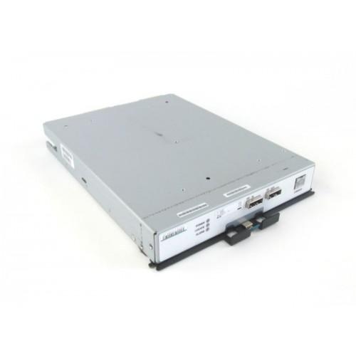 HDS HUS I/O Module ENC