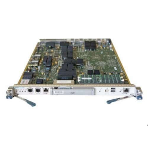 CISCO Cisco Nexus 7000 Series Supervisor Module