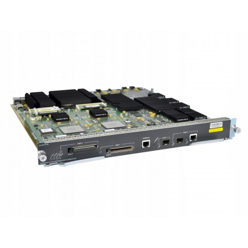 CISCO Cisco Catalyst 6500/Cisco 7600 Supervisor 720