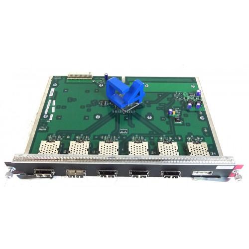 CISCO Cisco Catalyst 4000 6 Port Module