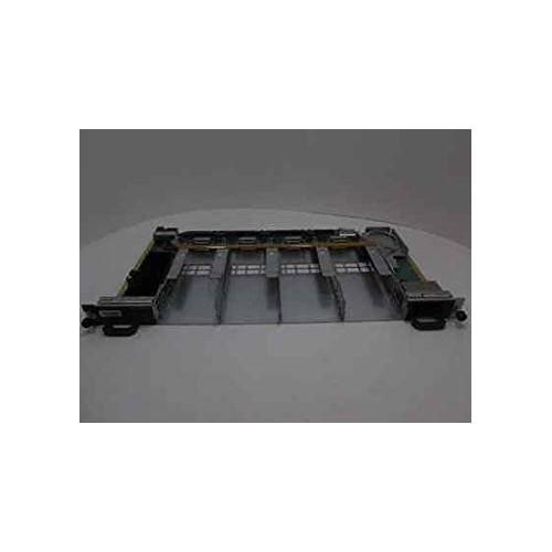 CISCO Cisco ONS 15540 ESPx - Supports 4 Type I and II TS