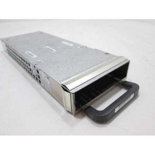 CISCO Cisco ONS 15540 ESPX - 8 CH. MUX/DEMUX
