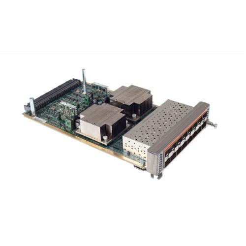 CISCO Cisco Nexus 16-port Unified Port Expansion Module