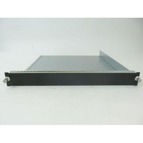 CISCO Cisco Switch 6500 Enhanced chassis line card cover