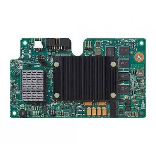 CISCO Cisco VIC 1240 modular LOM for M3 blade servers