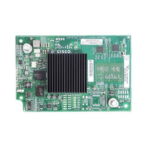 CISCO Cisco UCS VIC 1280 dual 40Gb capable Virtual Inter