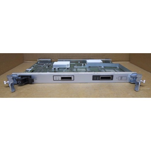 BROCADE Brocade CR4S8 Core Blade Processor for DCX-4S