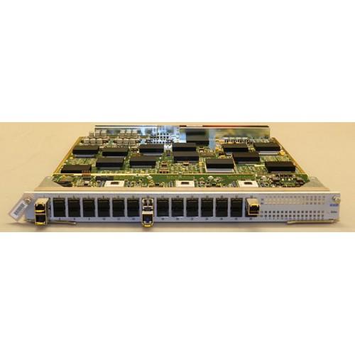 CISCO Nortel 8630GBR 30 SFP Module
