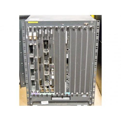 CISCO Cisco 15540 ESPx with External Cross Connect