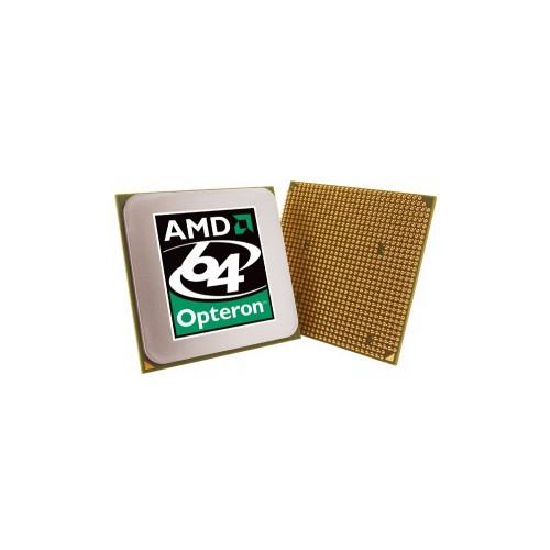 Opteron 8218, 2,6GHz / 2-cores / Cache 2MB