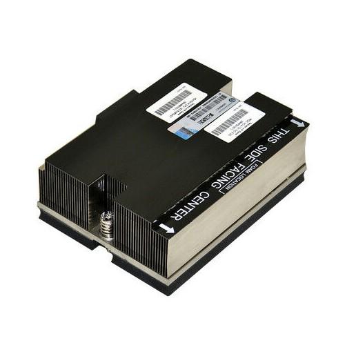 Opteron 6276, 2,3GHz / 16-cores / Cache 16MB