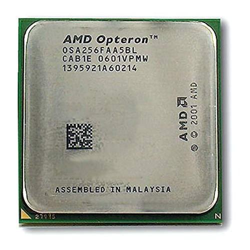 Opteron 6176, 2,3GHz / 12-cores / Cache 12MB