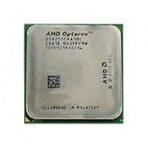 Opteron 6272, 2,1GHz / 16-cores / Cache 16MB