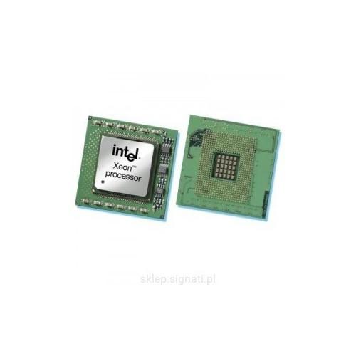 IBM 9117-7388, 5,0GHz / 2-cores