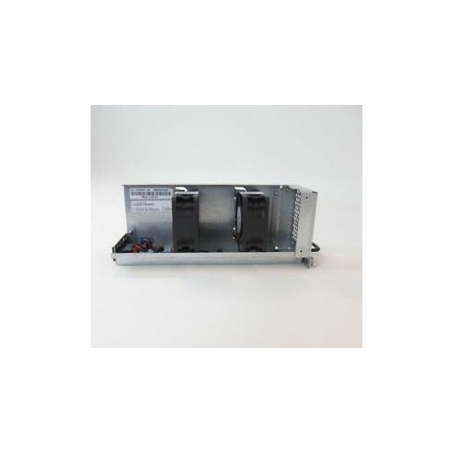 BROCADE Brocade Dual Fan Assembly