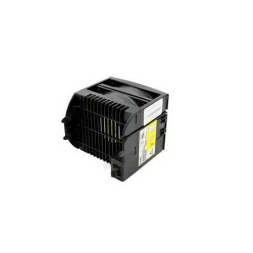 EMC Dual Fan Pack for SPE (non-RoHS)