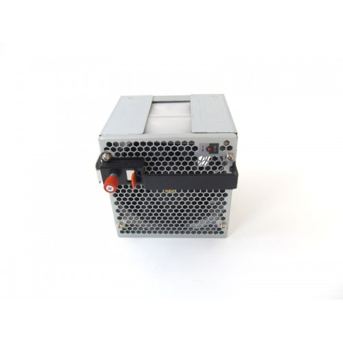 NETAPP NetApp FAN Assy for FAS6xxx