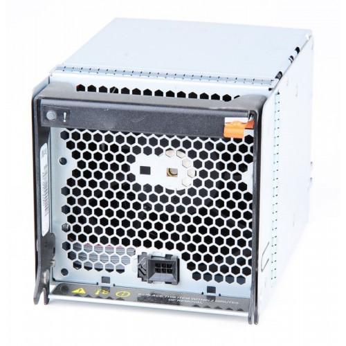 NETAPP NetApp FAN Assy FAS30X0/CX300
