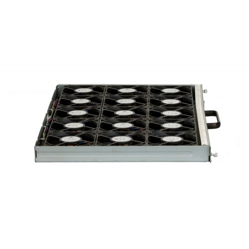 CISCO Cisco Catalyst 6513 / 7613 Fan Tray 2 High Speed