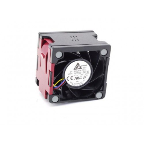 HP DL380 G8 Hotplug Fan