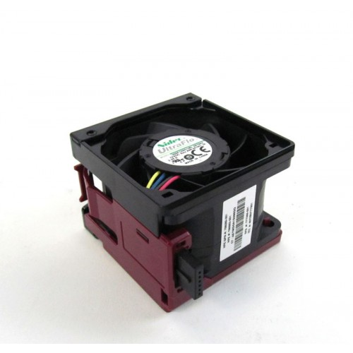 HP High performance fan module Gen9