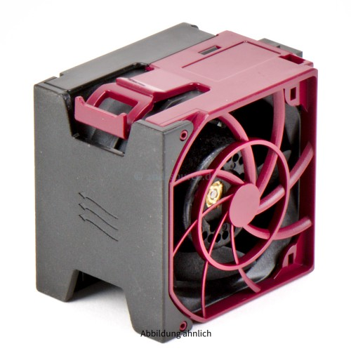 HP fan standard DL380 Gen9