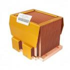 Radiator do HP DL380 G4 / ML370 G4 | 344498-001
