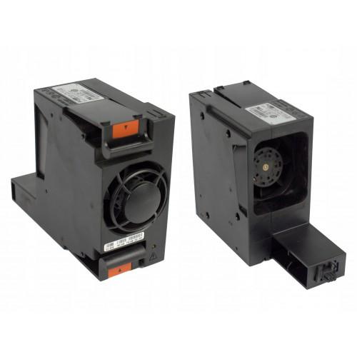 EMC 24V Input, Cooling Fan (RoHS)