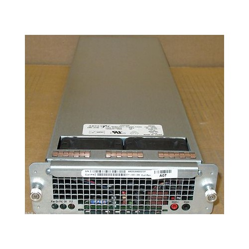 Zasilacz EMC, Moc 1800W, 15V dla DMX-3